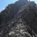 Finále na vrchol